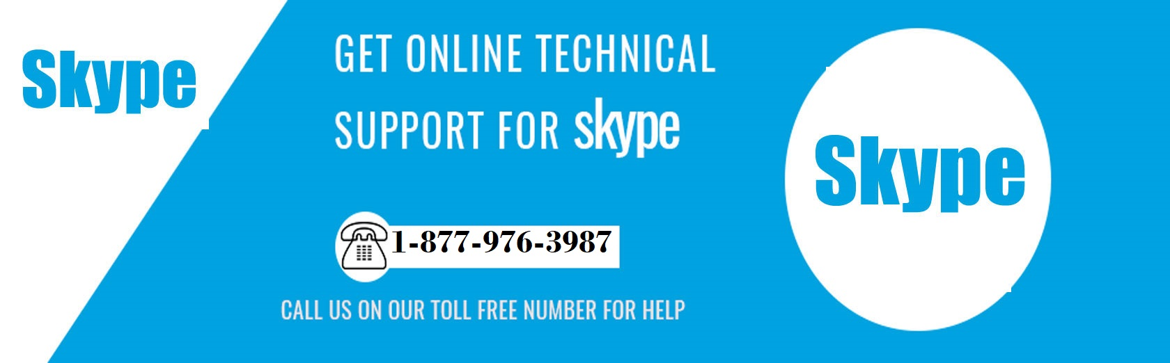 Skype Customer Support Phone Number USA