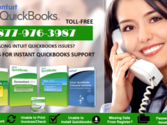 quickbooks payroll support phone number usa
