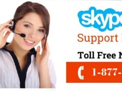 Skype Customer Service Phone Number USA