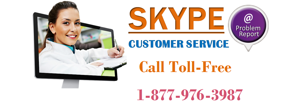 skype tech support phone number USA | skype helpline phone number USA