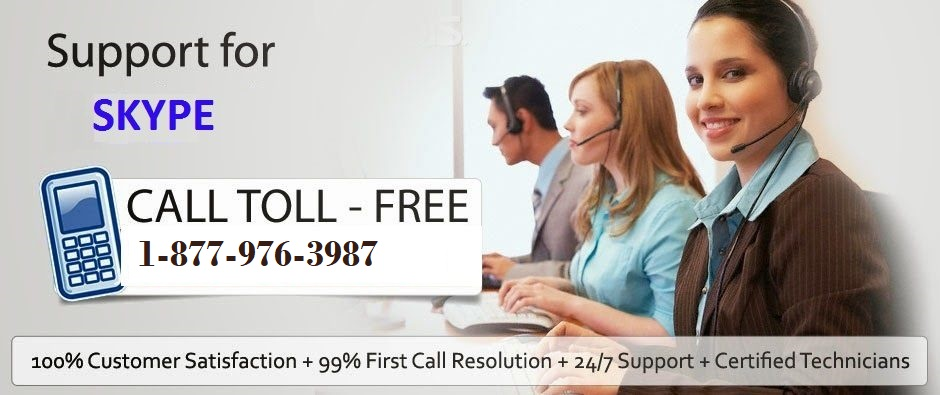 skype technical support phone number usa