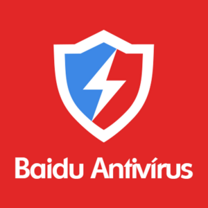 Baidu Antivirus Support USA